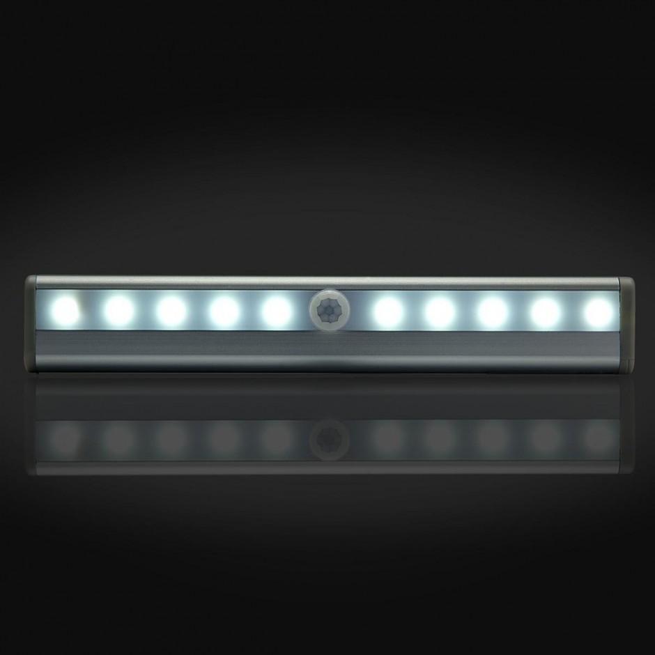 Oxyled T 02 Led Motion Sensing Light