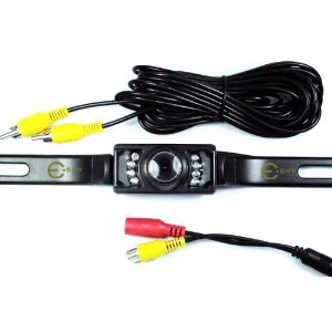 Watch moreover Tracing main in addition Esky Car License Plate Cmos Backup Camera further Watch in addition Pie Diagram Of Water. on wiring diagram program